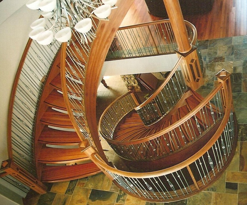 Best 1000 Images About Spectacular Stairs On Pinterest 400 x 300